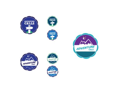 adventure-calls-logo-01