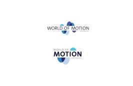 World_of_Motion_Logos-01